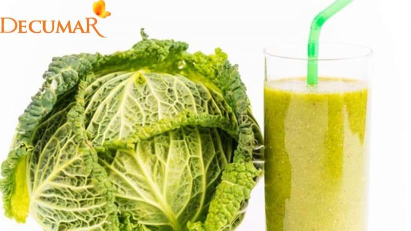 Các loại thực phẩm tốt cho da bị mụnCác loại thực phẩm tốt cho da bị mụn