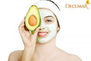 Hướng dẫn làm mặt nạ detox phù hợp với từng loại da