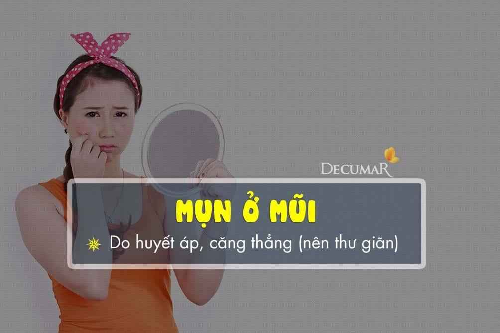 decumar kem tri mun tuoi teen 15 cách trị mụn đầu đen cách trị mụn đầu đen