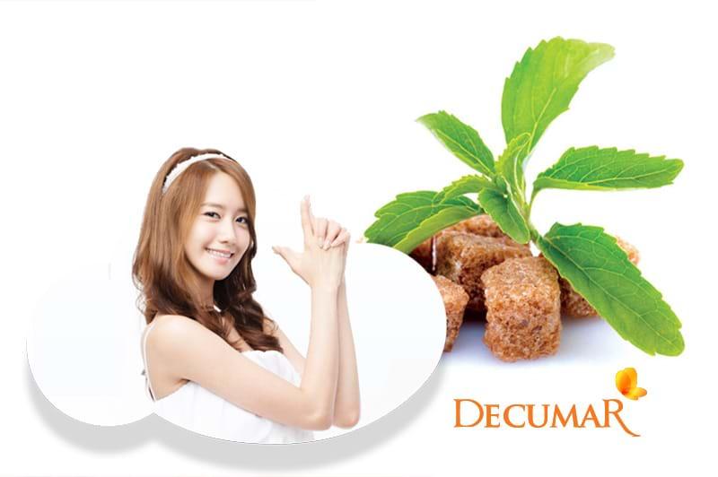 decumar tri mun bang cay co ngot cách trị mụn cám từ cây cỏ ngọt cách trị mụn cám từ cây cỏ ngọt