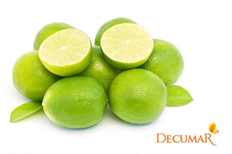 decumar tri mun bang nuoc cot chanh Hết thâm mụn đơn giản mà hiệu quả Hết thâm mụn đơn giản mà hiệu quả Hết thâm mụn đơn giản mà hiệu quả
