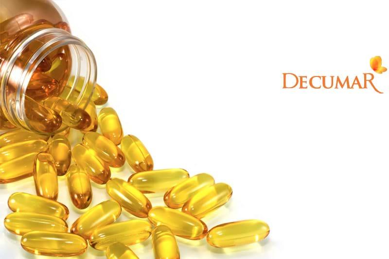 decumar tri mun ro bang vitamin E tuổi teen trị mụn như thế nàotuổi teen trị mụn như thế nàotuổi teen trị mụn như thế nàotuổi teen trị mụn như thế nàotuổi teen trị mụn như