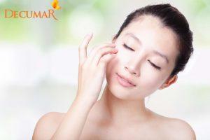 Các nguyên nhân gây nám da ở phụ nữ