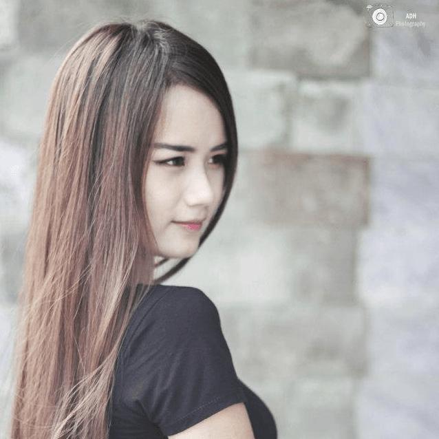 Hà Nội: Phát sốt với sự lột xác của cô gái trẻ chỉ trong vòng 2 tháng !