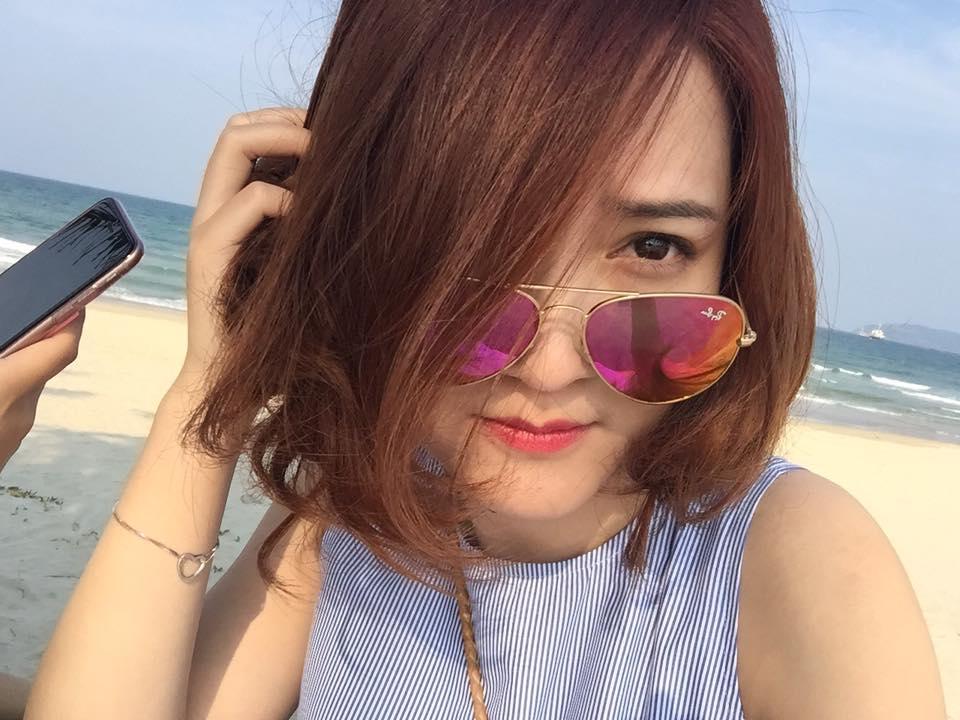 """Tạm biệt mỹ phẩm đắt tiền, Hot girl Hà Nội bật mí cách """"đánh bay"""" vết thâm mụn cực kỳ đơn giản"""