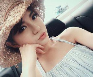 Học theo các hotgirl Việt, mụn nào cũng bay
