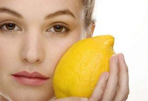 Trị sẹo sau mụn hiệu quả nhất chắc chắn bạn phải áp dụng