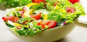 Những thực phẩm giúp hỗ trợ trị mụn hiệu quả bạn nên biết