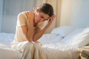 Những sai lầm thường gặp tại nhà khi điều trị mụn cóc