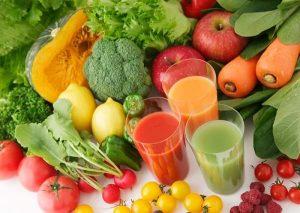 Cần tránh những loại thực phẩm nào khi bạn đang trị thâm mụn?
