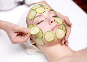 Cách làm mặt nạ trị mụn đầu đen theo từng loại da