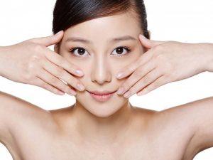 Trị sẹo và ngăn ngừa sẹo bằng các cách siêu đơn giản sau