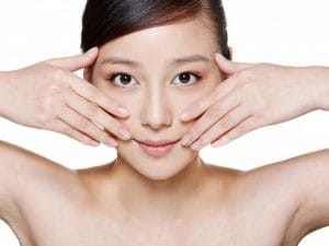 Matxa giúp vùng da tổn thương giảm nguy cơ hình thành sẹo.