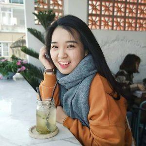 3 tháng quét sạch mụn thâm – chuyện lạ khó tin ở Bắc Ninh
