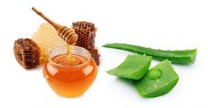 4 phương pháp trị vết thâm mụn tại nhà vô cùng hiệu quả