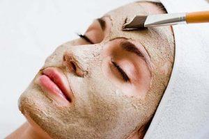 Mặt nạ trị mụn từ cám gạo dưỡng da tự nhiên, an toàn và hiệu quả