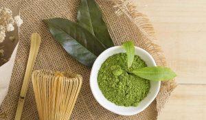 3 cách trị thâm mụn bằng tinh chất trà xanh cho từng loại da