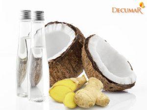 [Chia sẻ] 6 cách trị sẹo thâm từ dầu dừa đơn giản, dễ làm tại nhà