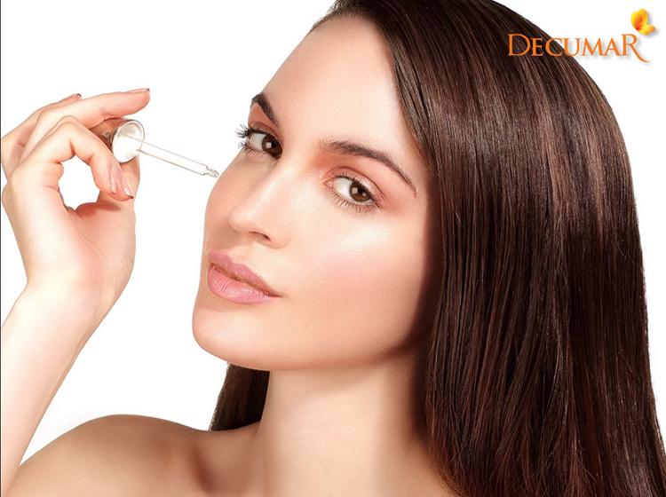 Top 7+ loại serum trị sẹo thâm hiệu quả chỉ trong tích tắc