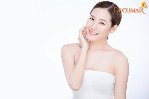 [UPDATE] 10 sản phẩm trị thâm sẹo trên da được nhiều người tin tưởng nhất