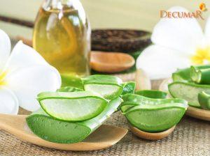 7+ phương pháp điều trị sẹo thâm sau khi tẩy nốt ruồi hiệu quả nhất