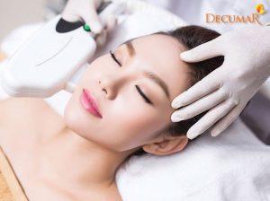 Top 5+ LẦM TƯỞNG về phương pháp trị sẹo thâm thẩm mỹ