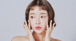 Thời tiết hanh khô, da mặt bạn cần loại sữa rửa mặt như thế nào?