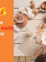 Thực phẩm nào giúp kiểm soát dầu nhờn cho da mụn mùa hè?