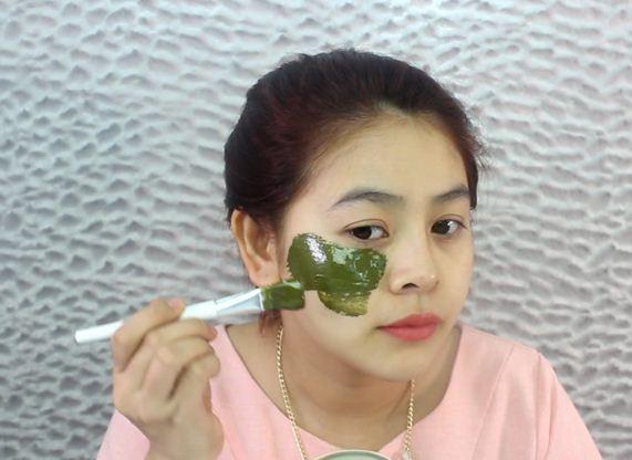 Lưu ý khi sử dụng rau diếp cá